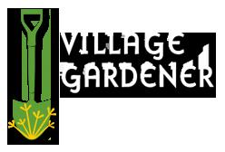Village Gardener